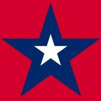 Texas Motor Press Association