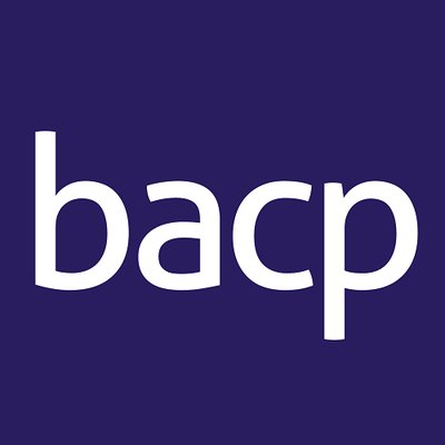 BACP (@BACP) Twitter profile photo
