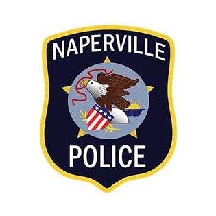 Napervillepd on twitter napervillepd chief marshall invites you napervillepd stopboris Gallery