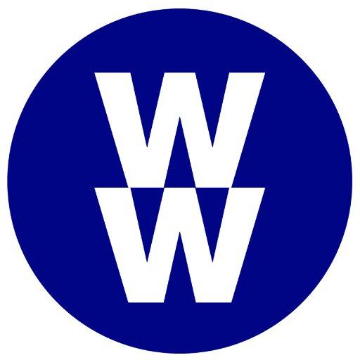 @WW_Nederland