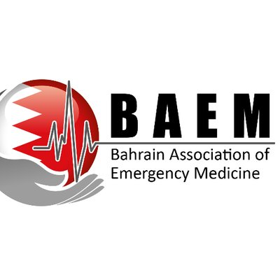 Bahrain Association of Emergency Medicine (@baem_bh) | Twitter
