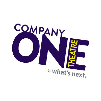 Company One Theatre on Twitter: