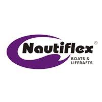 Nautiflex Boats & Liferafts