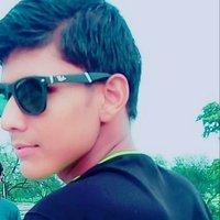 ArjunSh16621637