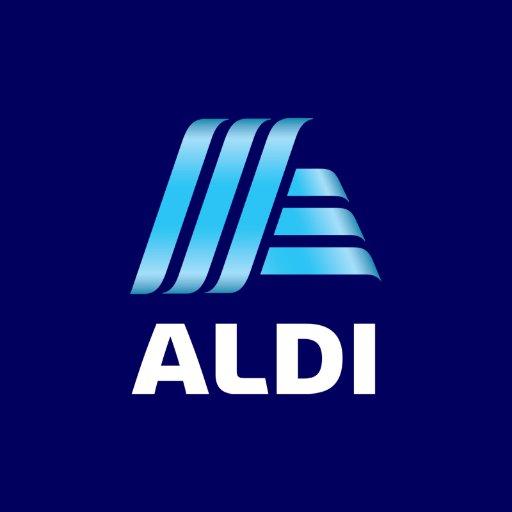 ALDI USA (@AldiUSA) | Twitter