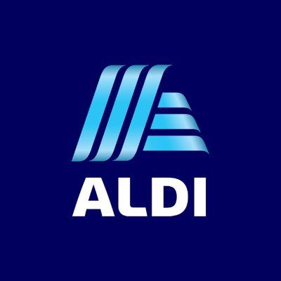 ALDI USA (@AldiUSA) Twitter profile photo