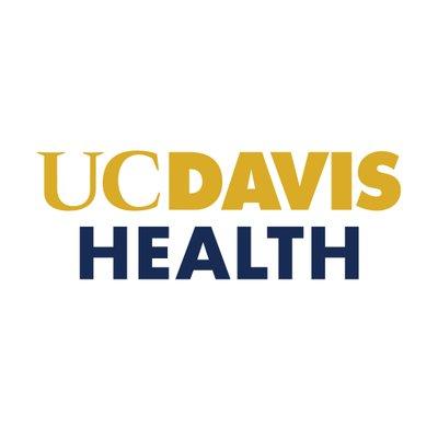 uc davis health ucdavishealth twitter