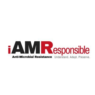 iAMR (@i_AMResponsible) Twitter profile photo