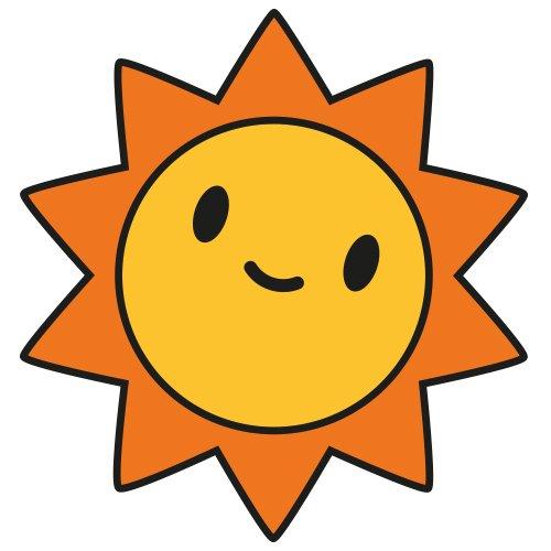Sunshine Recruitment  🏳️🌈