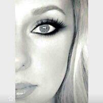 Amy A.