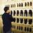 ♔ Joe H ♔ (@H1SMAJESTY) Twitter profile photo
