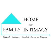 HomeFamIntimacy