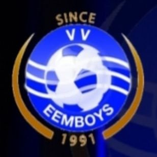 v.v. Eemboys's Twitter Profile Picture