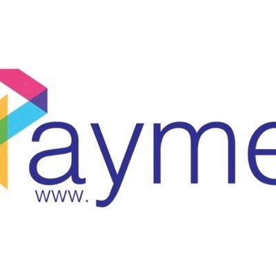 Payments Studio