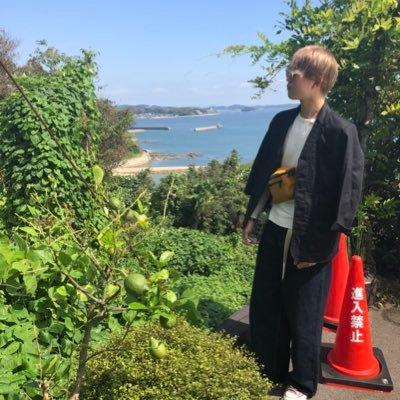 たつき☆ミ (@451tatsuki) Twitter profile photo