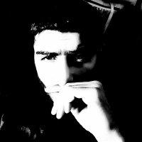 Calm_yusuf