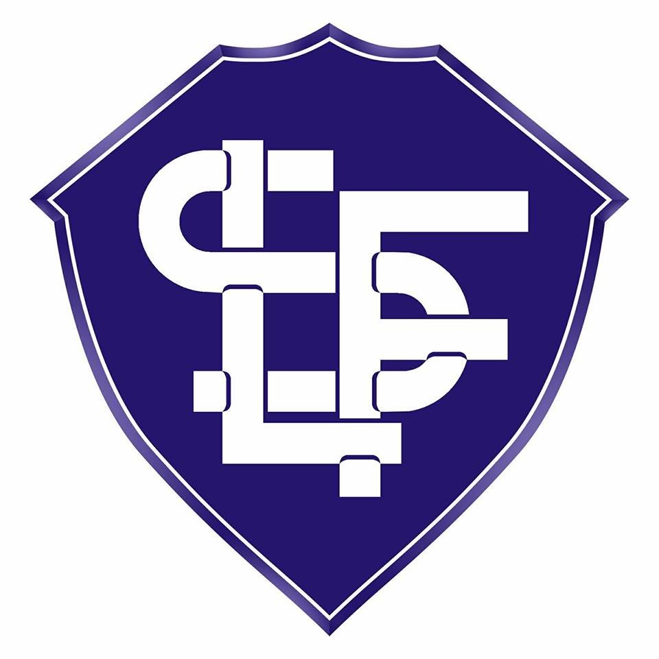 Liga Sanjuanina de Fútbol (@LigaSJOficial)   Twitter
