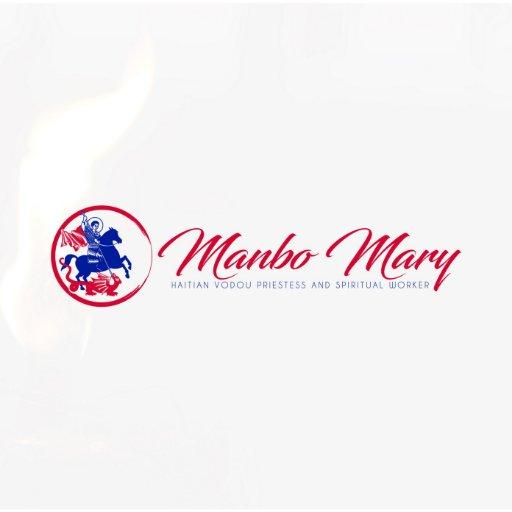 Manbo Mary (@ManboMary)   Twitter