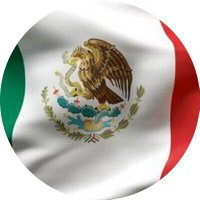 So Mexican 🇲🇽