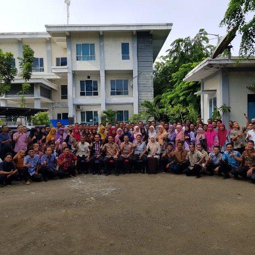 Dinas Pupr Kota Banda Aceh Pupr Bandaaceh Twitter