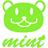 min_t_nasu