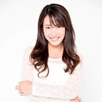 村田綾 Twitter