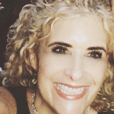 The Happy Medium®️ Jodi Livon