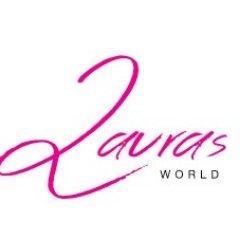 Laura's World