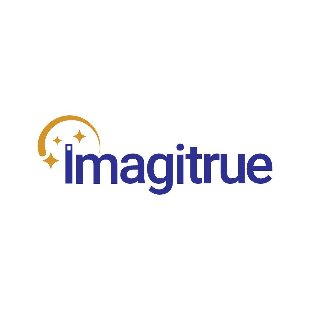 Imagitrue