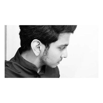 Salman Baig