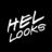 HEL LOOKS