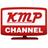 kmpチャンネル942