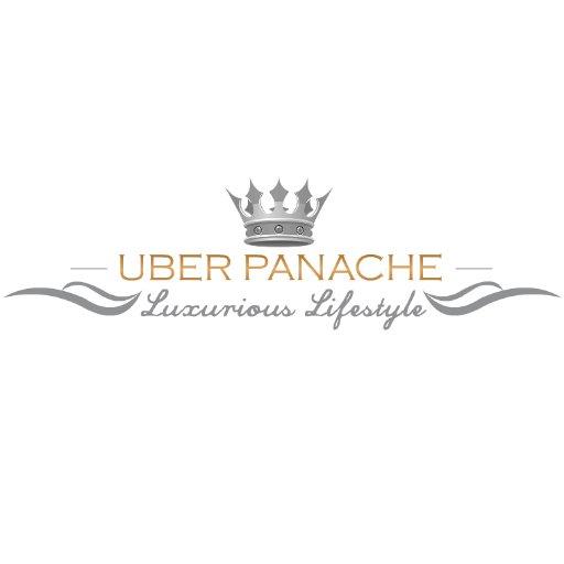 Uberpanache
