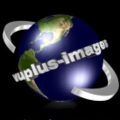 vuplus-images on Twitter: