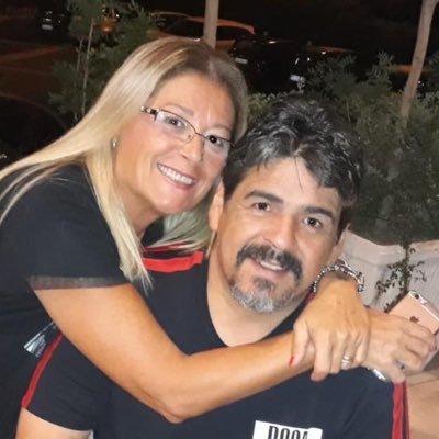 Paola Morra