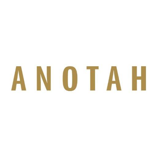 @Anotahfashion