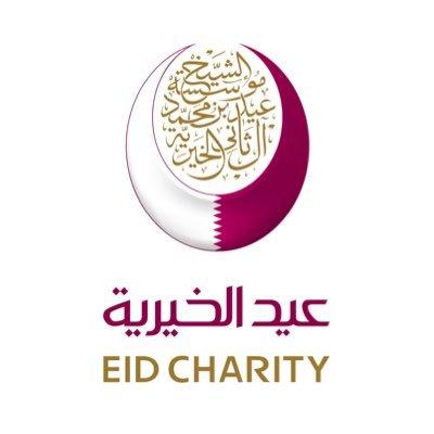 @Eidcharityqatar