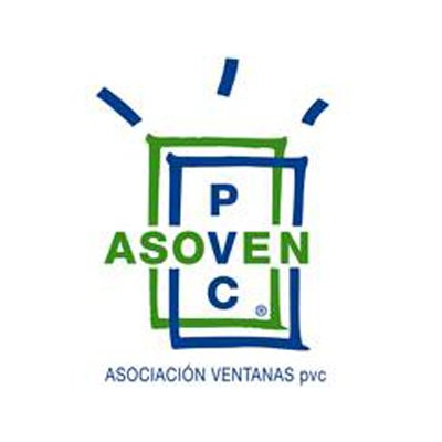 ASOVEN PVC