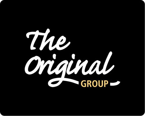 media tweets by the original group originalgroup twitter
