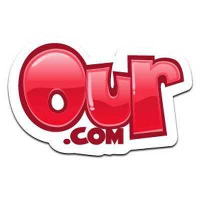Our.com (@our_com) | Twitter