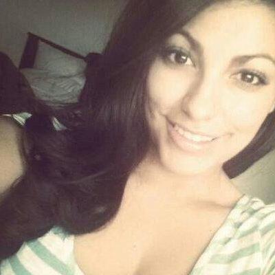 Derma Roller (@RollerDerma) Twitter profile photo