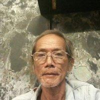 NguyenQ42732187