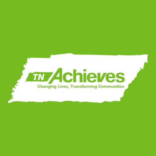 tnAchieves administers the @TNPromise Scholarship in 90 of Tennessee's 95 counties serving nearly 90% of the state's high school seniors.