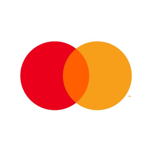 @MasterCardCL