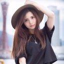 rin_moe_chan