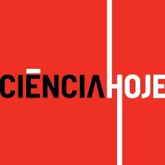 @CienciaHoje