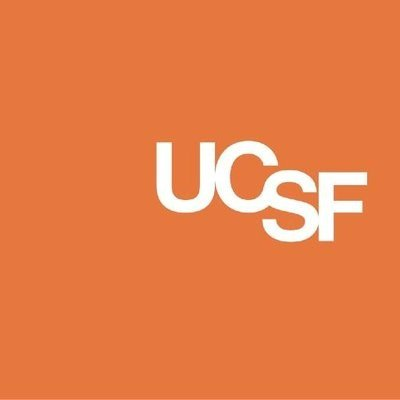 UCSF Latinx Center of Excellence (@UCSF_LCOE) | Twitter
