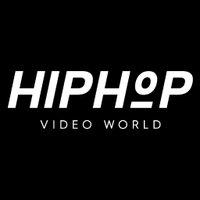 HHVideoWorld_