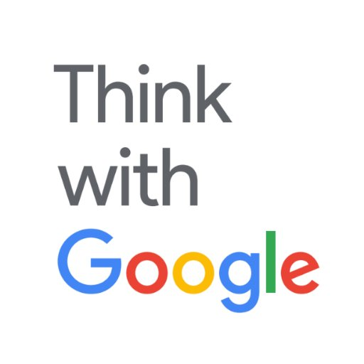 @ThinkGoogleUK