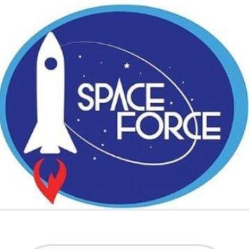 Space Force The Radio Opera